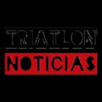 Logo Triatlon Noticas como patrocinador de QPL