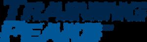 Logo de Training Peaks